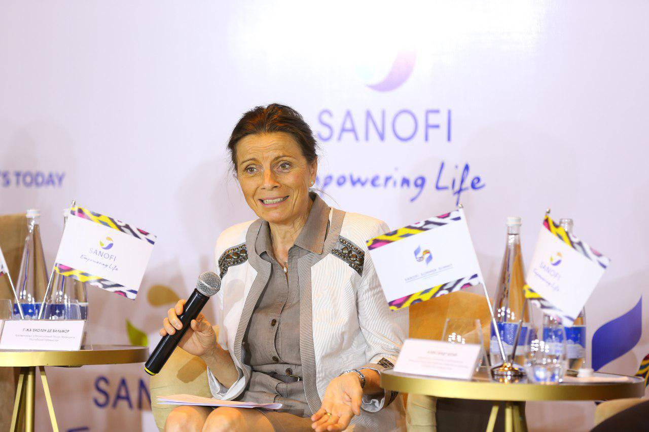 http://medicalexpress.news/uploads/news/sanofi%2020%20let/photo5307693891631294780.jpg